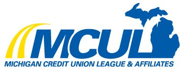 MCUL standalone logo